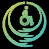 Inclusive Development Icon
