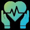 Inclusive Health